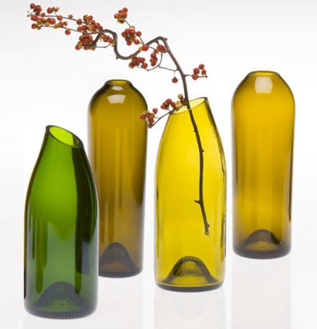 5-recyclage-bouteilles