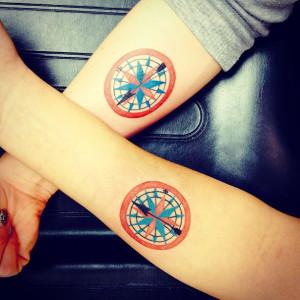 52-tatouages-soeurs