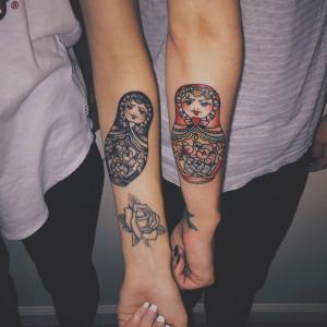 59-tatouages-soeurs