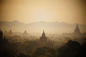 6-bagan-birmanie