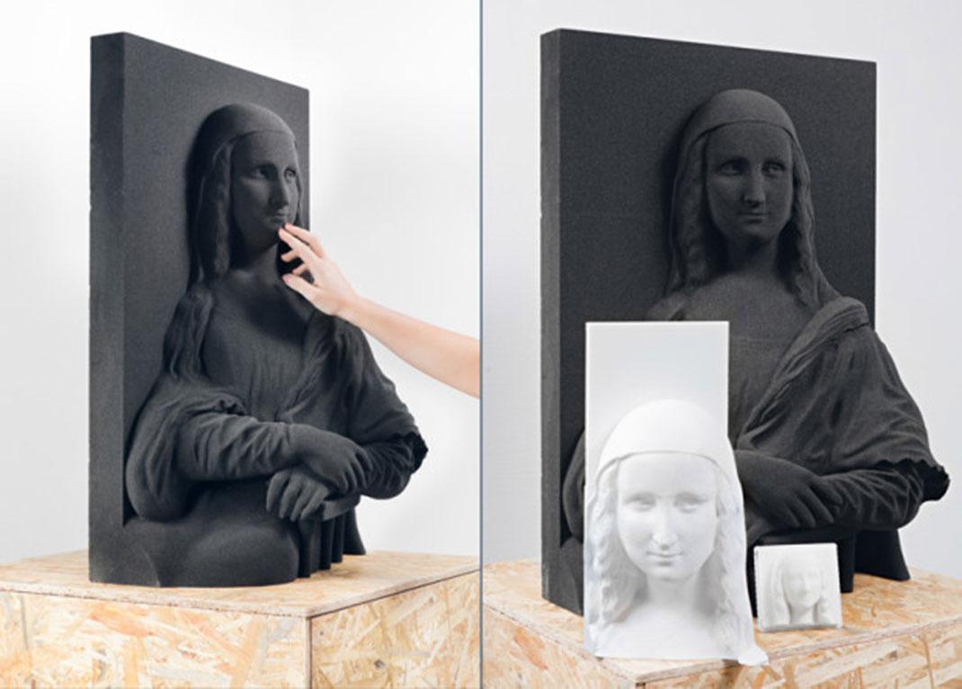 6 -impression-3D-tableaux-