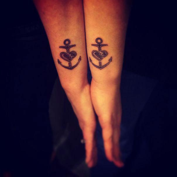 63-tatouages-soeurs
