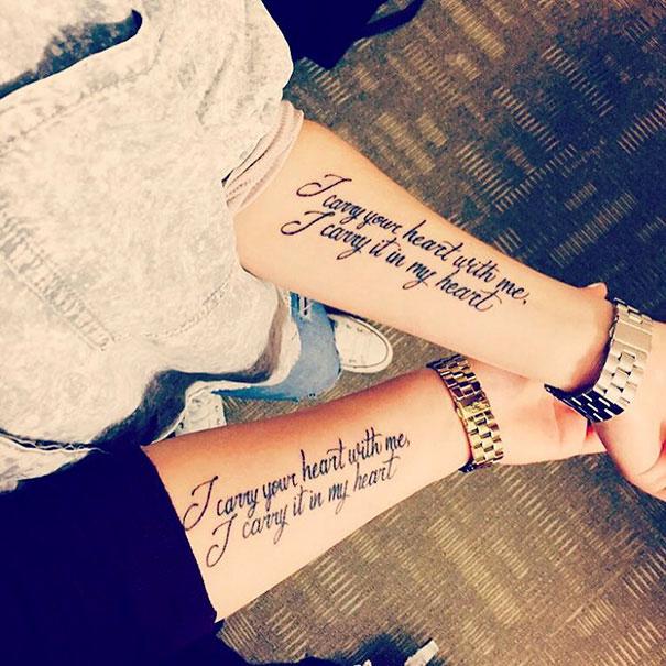64-tatouages-soeurs