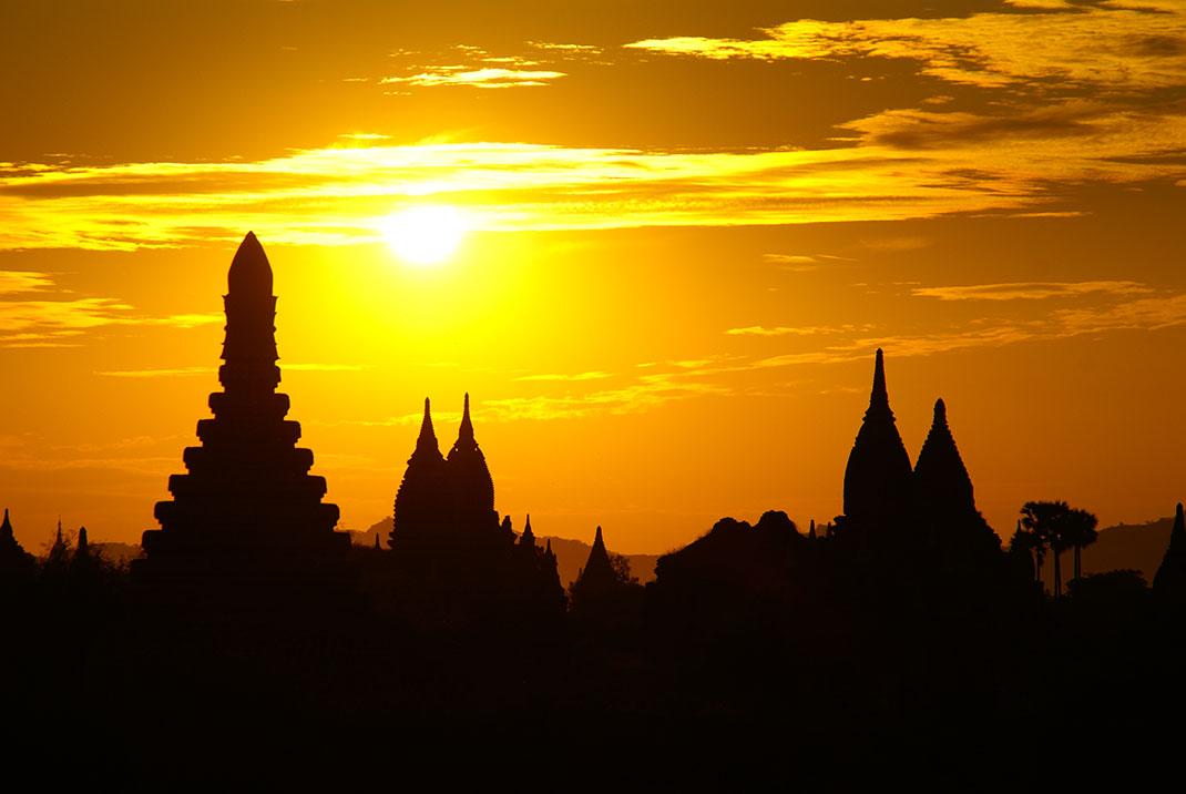 7-bagan-birmanie