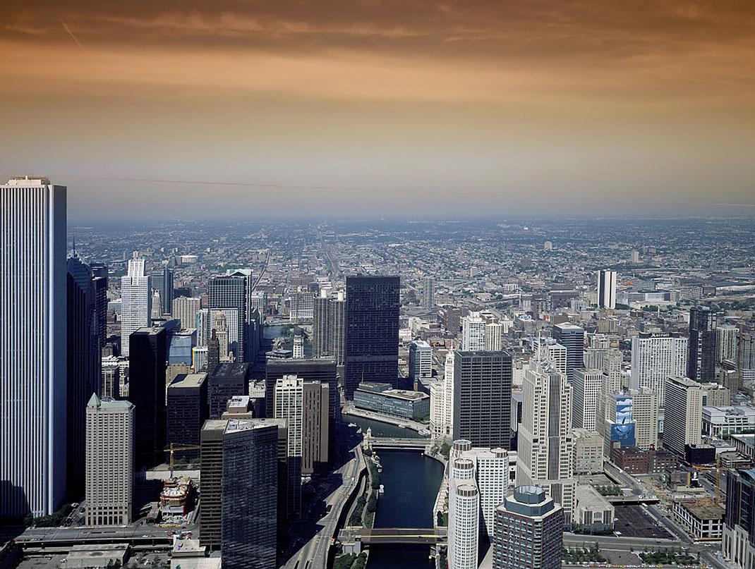 7-chicago-skyline