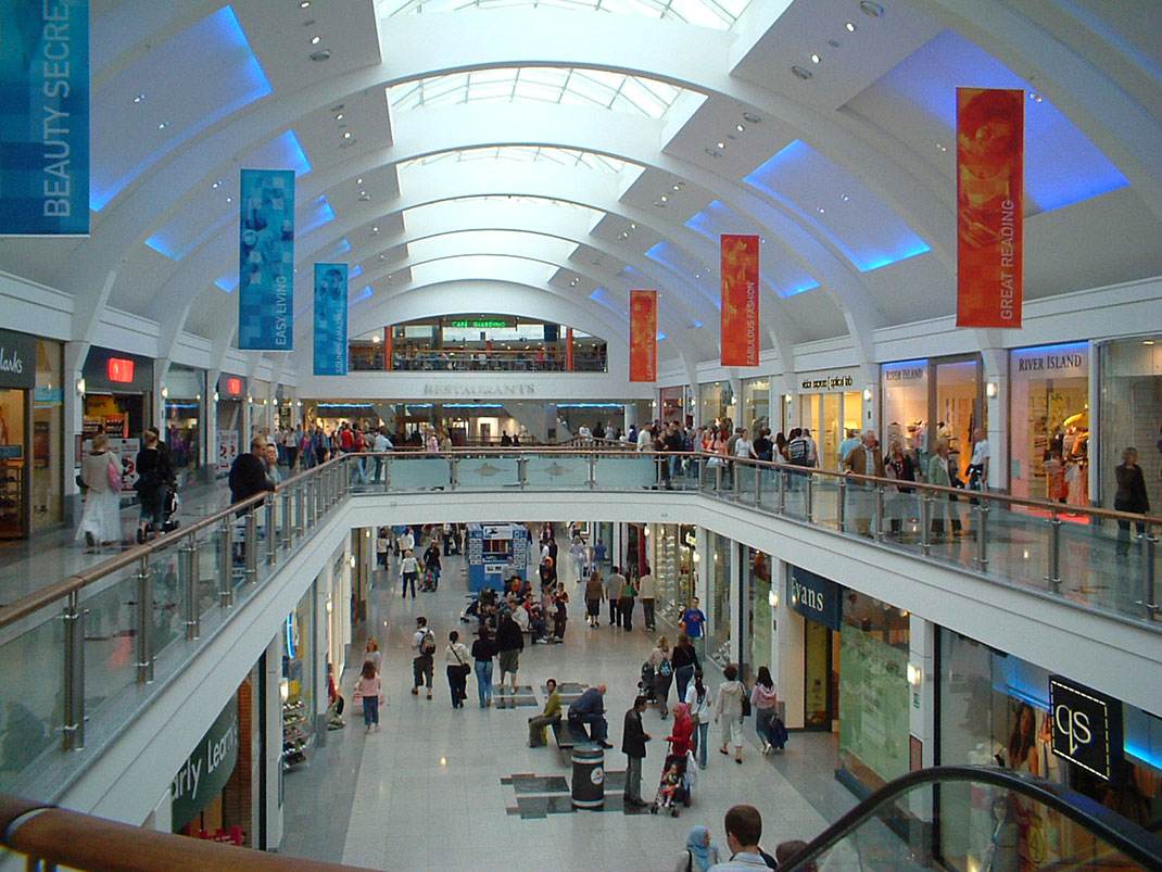 8-Shopping-mall