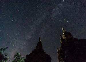 8-bagan-birmanie