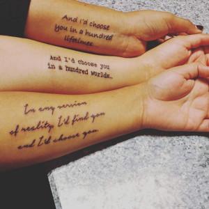 8-tatouages-soeurs