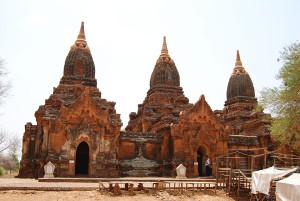 9-bagan-birmanie
