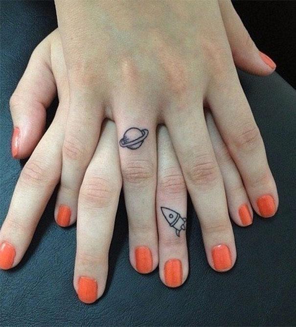 9-tatouages-soeurs