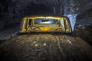 Am-Ende-des-Tunnels-1200x800-22fa991d11da09eb