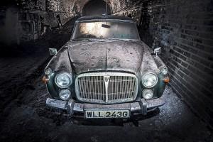 Am-Ende-des-Tunnels-1200x800-e6727eebe951da41