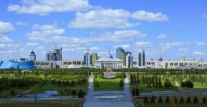 Astana-3