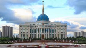 Astana-9