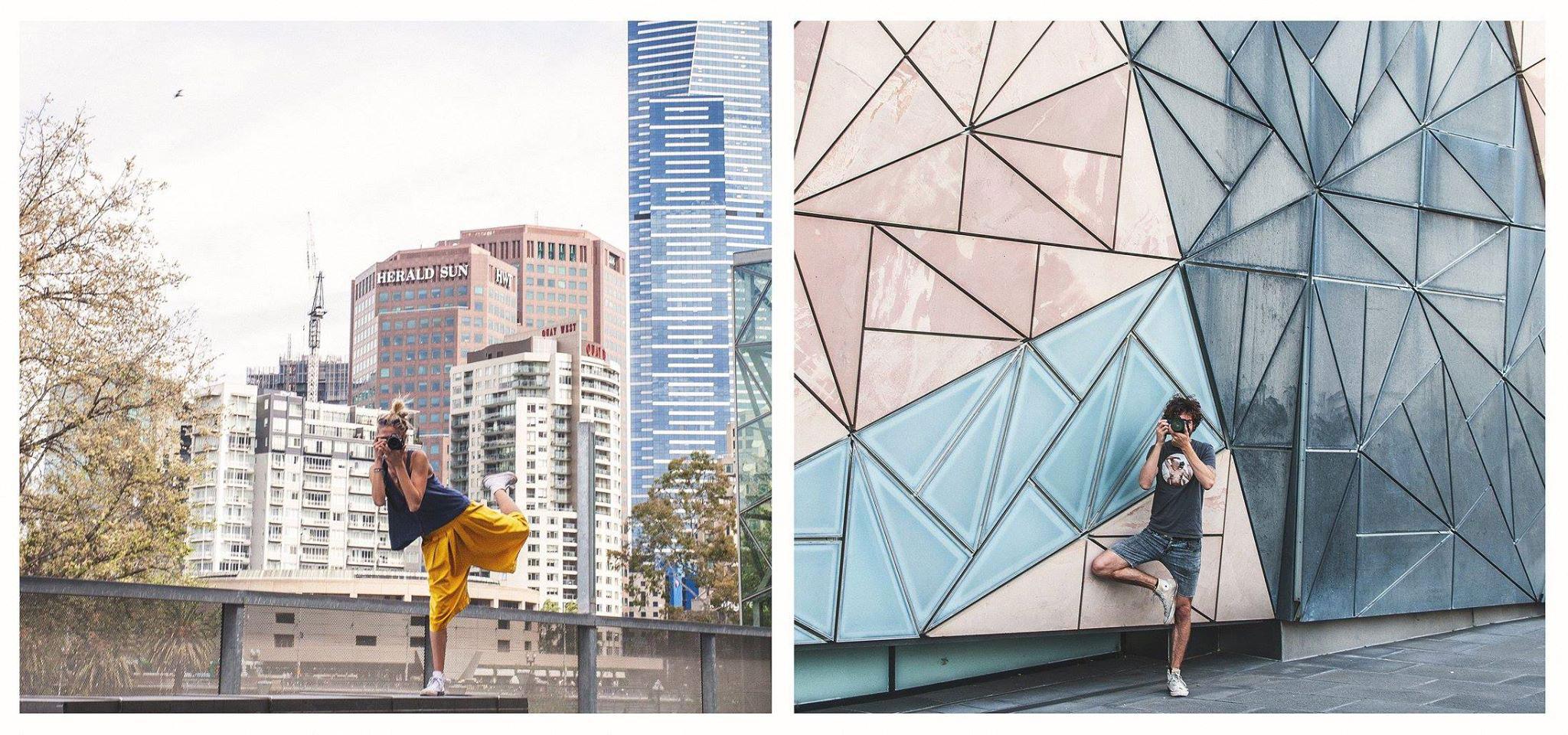 Australia,-Melbourne