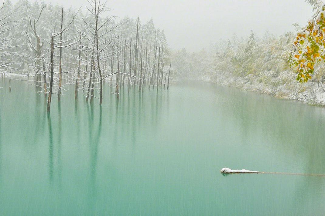 Blue-Pond-13