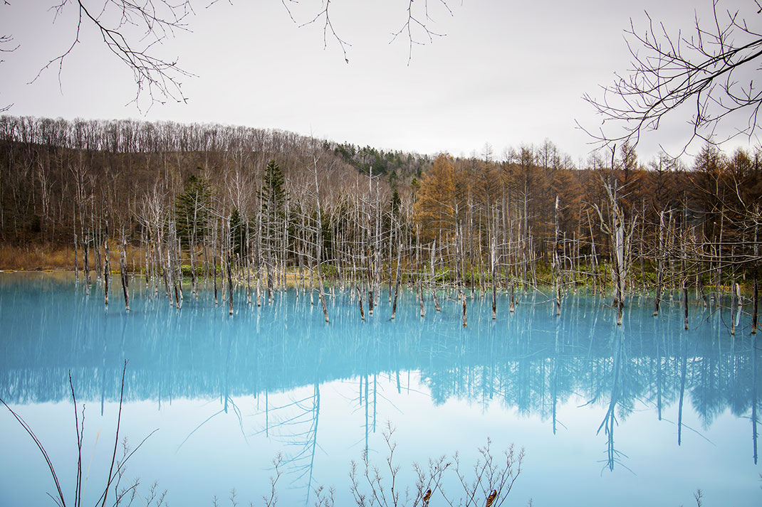 Blue-Pond-shutterstock-14