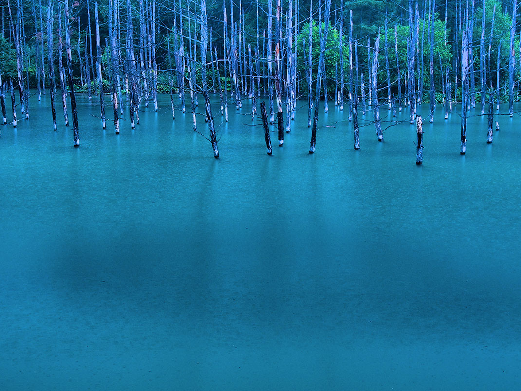 Blue-pond-1