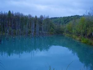 Blue-pond-4