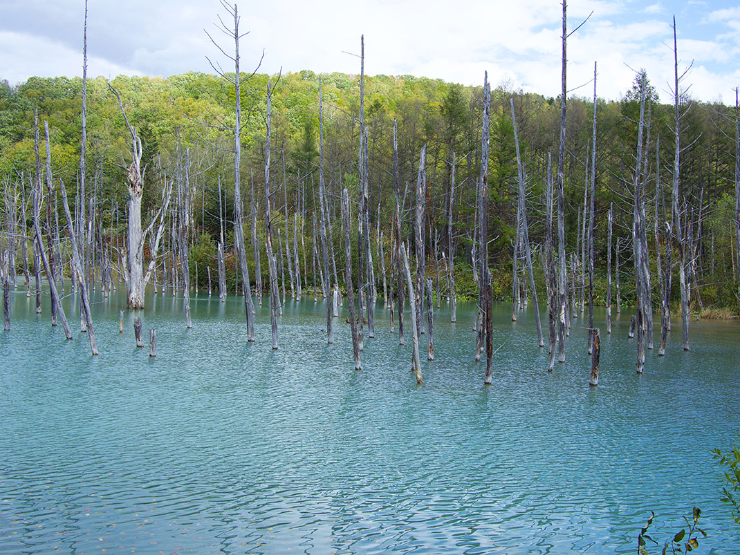 Blue-pond-6