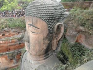Bouddha-1