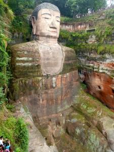 Bouddha-4