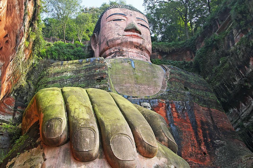 Bouddha-shutterstock-6