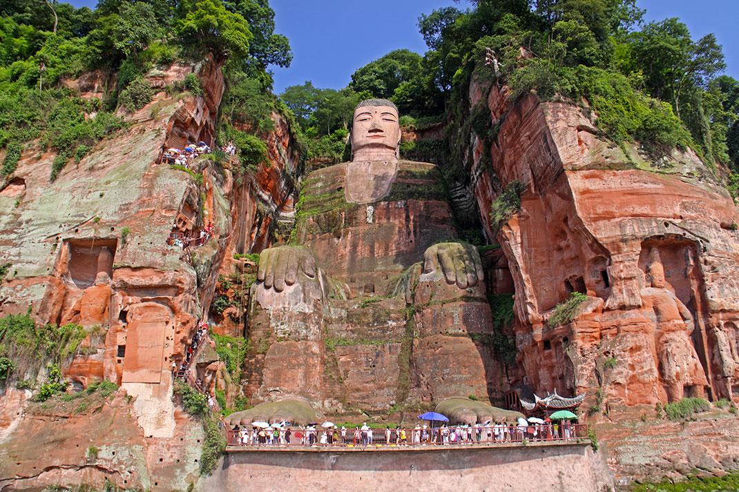 Bouddha-shutterstock-7