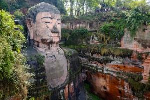 Bouddha-shutterstock-8