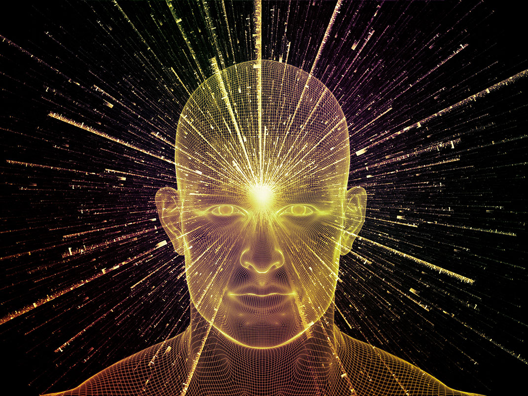 Conscience-humaine-shutterstock-