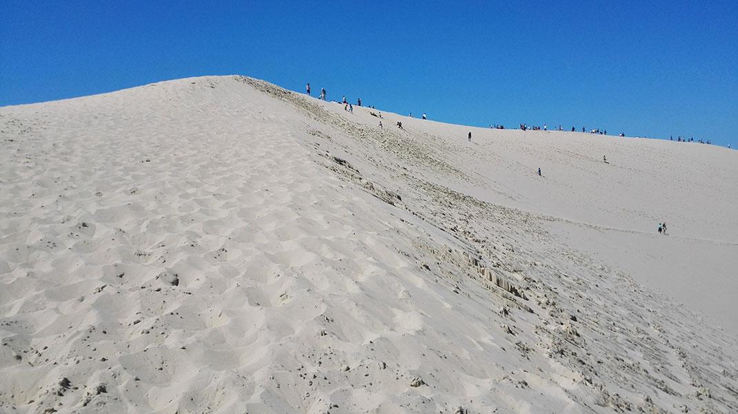 Dune-du-pilat-10