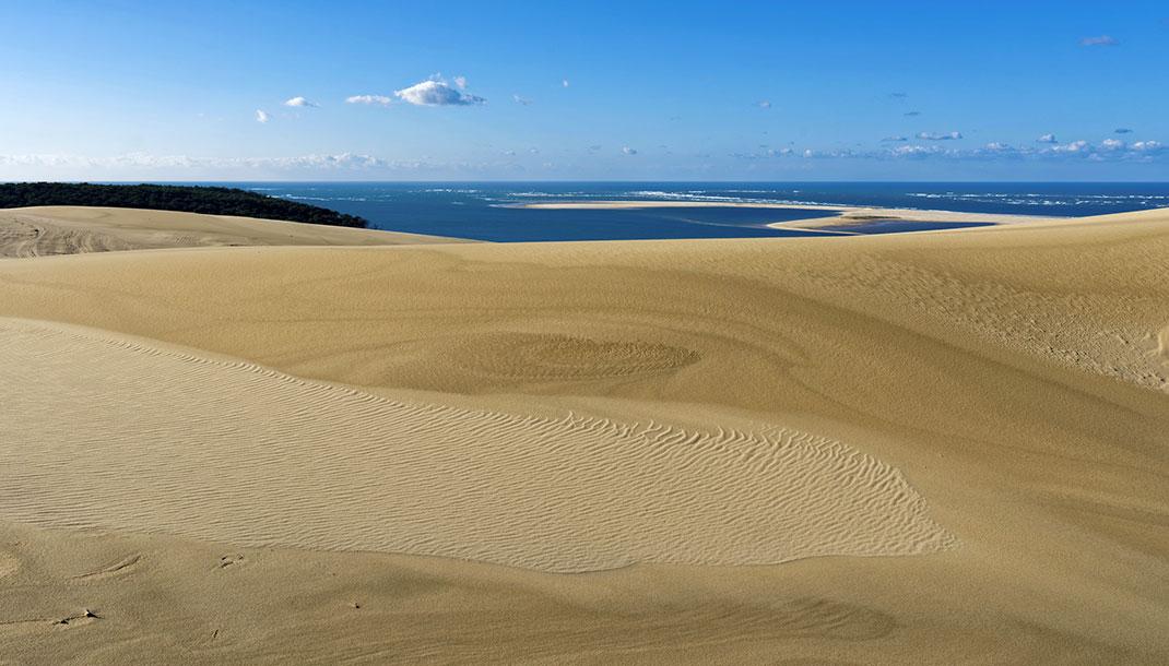 Dune-du-pilat-11
