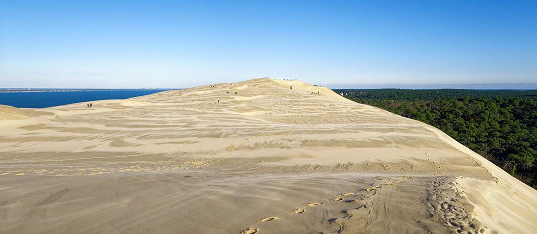 Dune-du-pilat-12