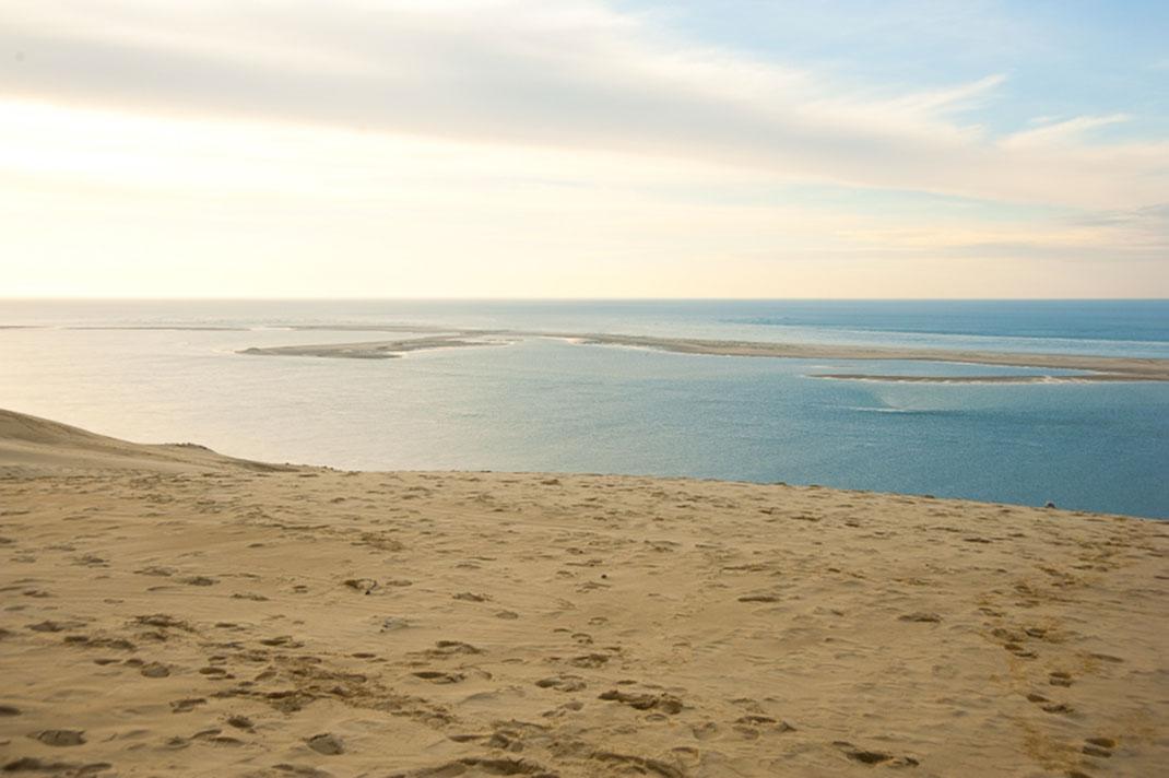 Dune-du-pilat-14