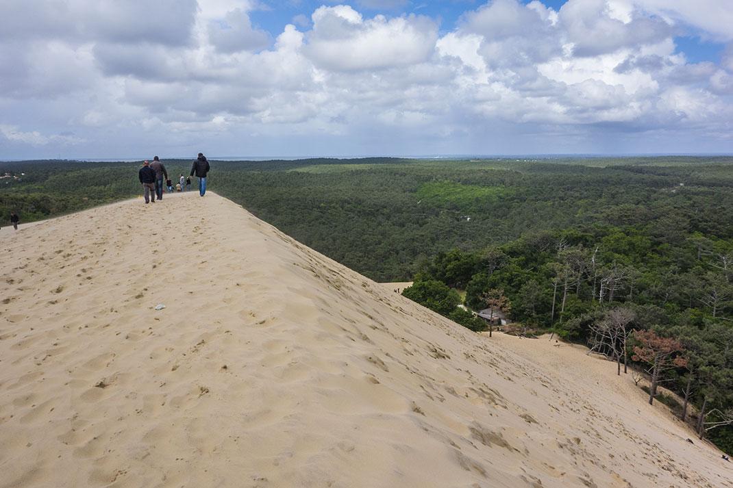 Dune-du-pilat-15