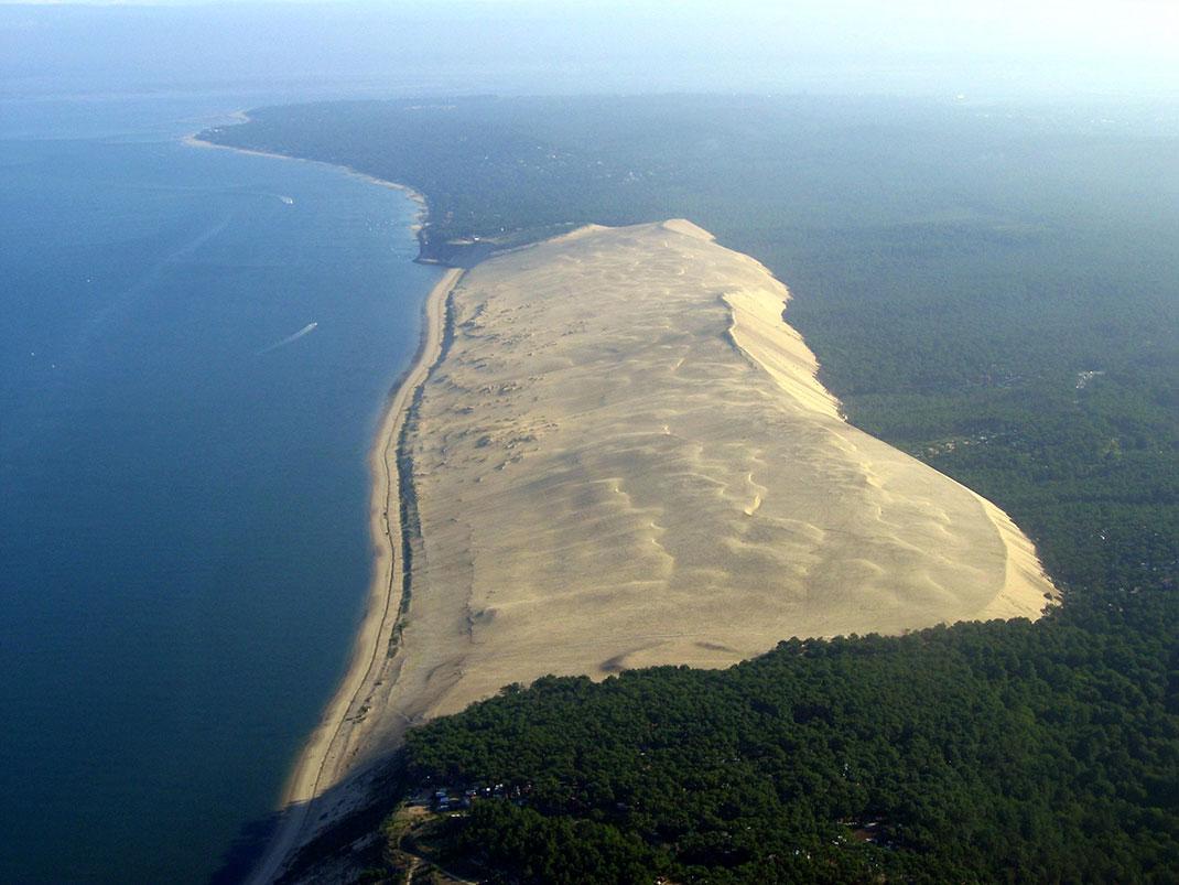 Dune-du-pilat-2