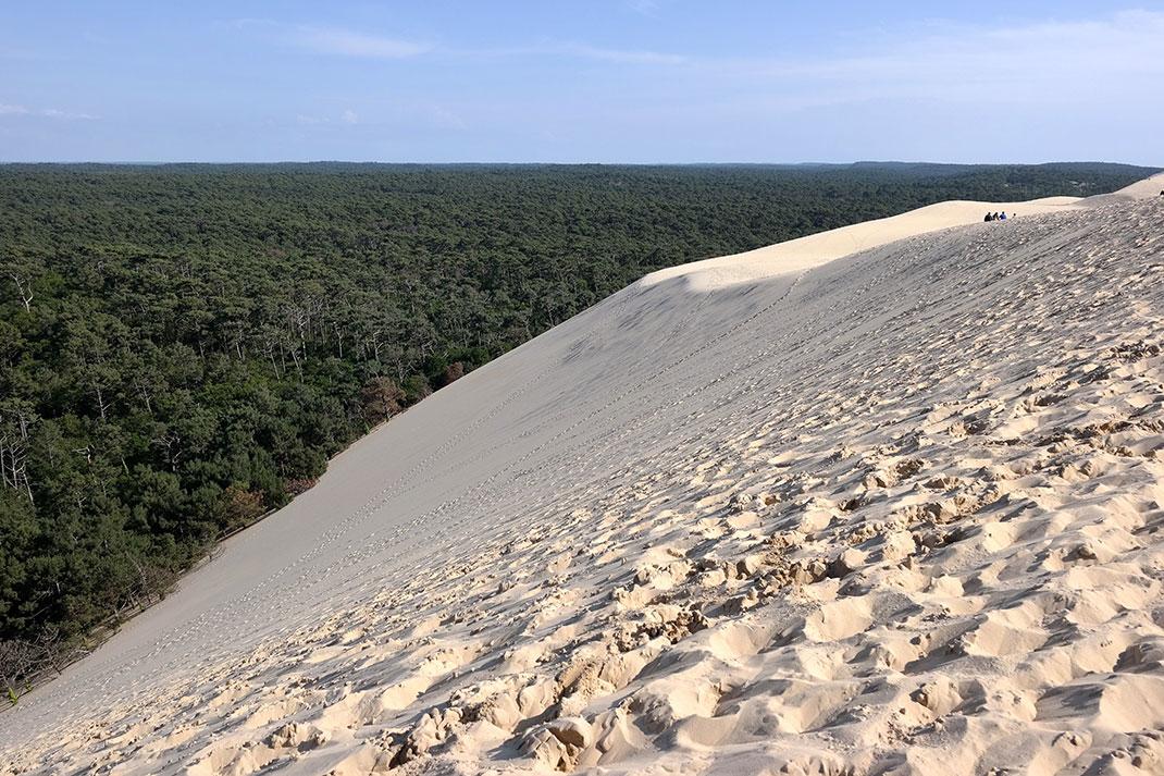 Dune-du-pilat-3