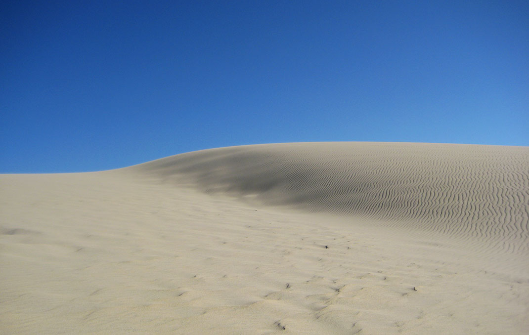 Dune-du-pilat-5