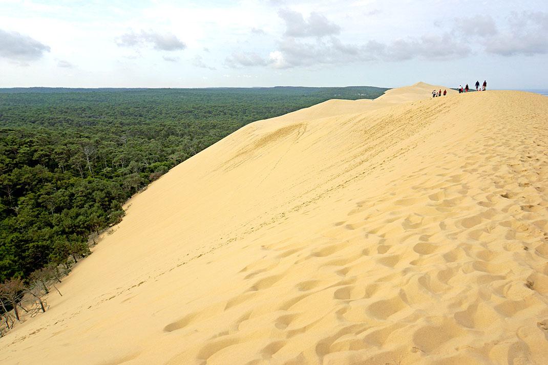 Dune-du-pilat-6