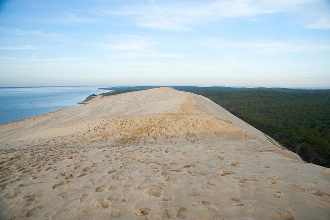 Dune-du-pilat-7