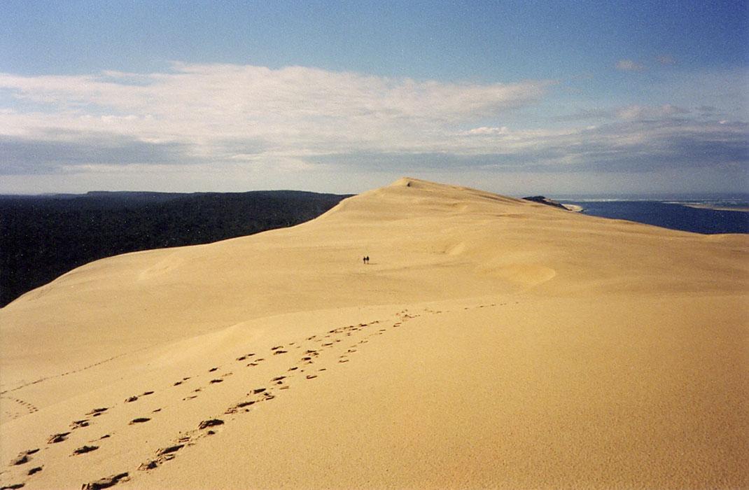 Dune-du-pilat-8