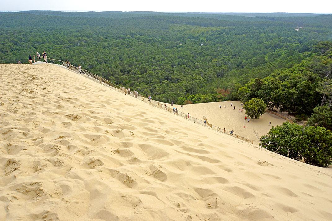 Dune-du-pilat-9