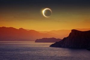 Eclipse-shutterstock