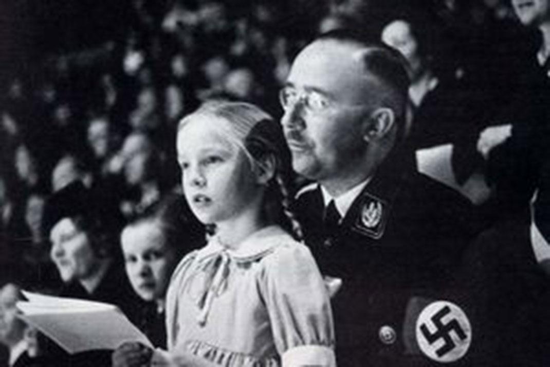 Himmler_bambina_ariana
