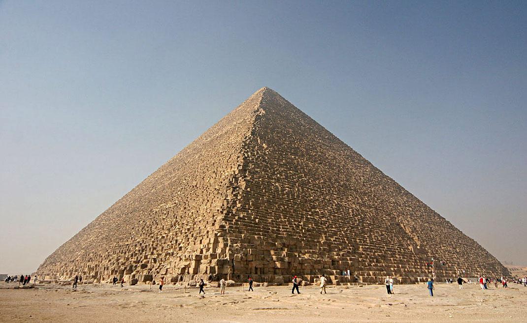 Kheops-Pyramide-8