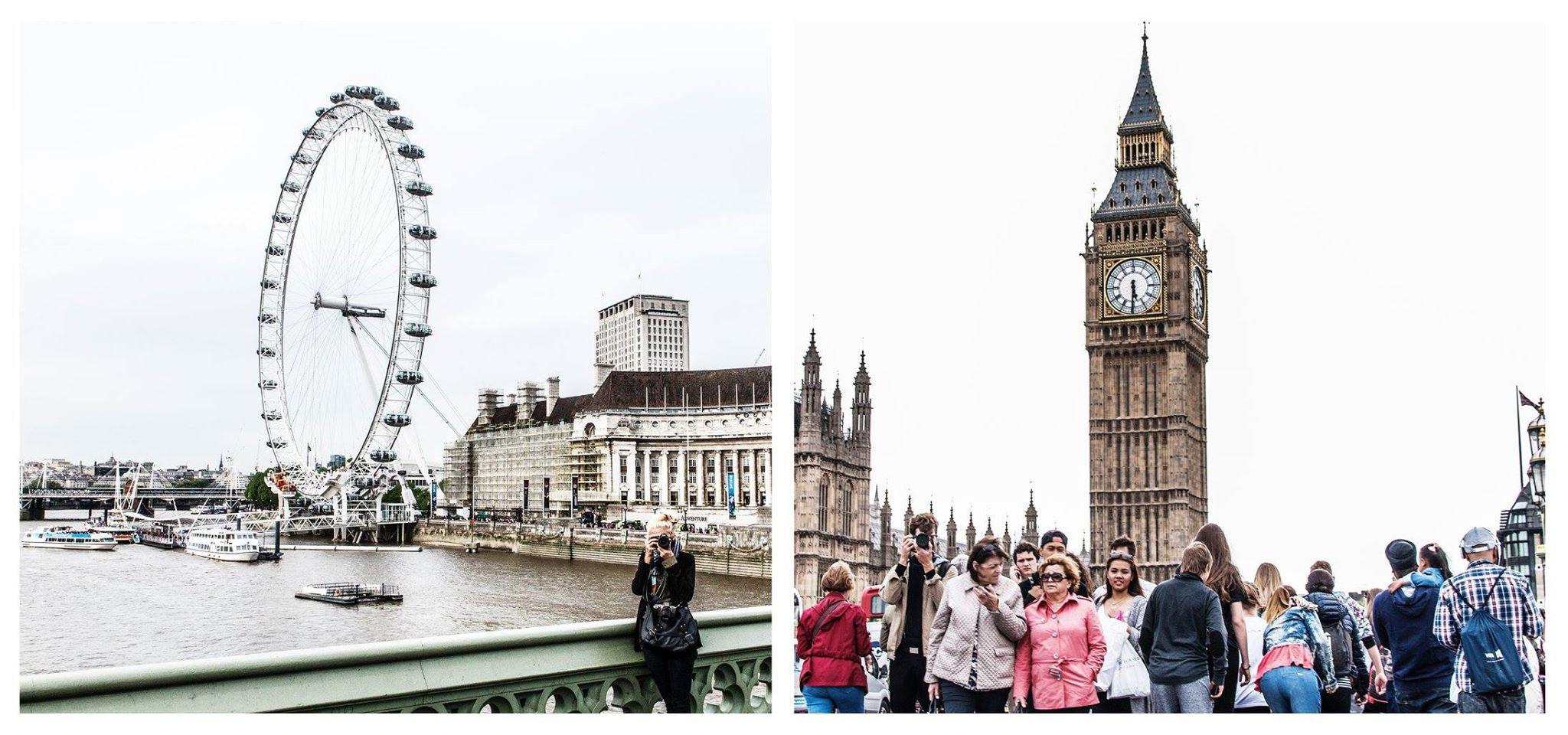Londres-Royaume-Uni-2