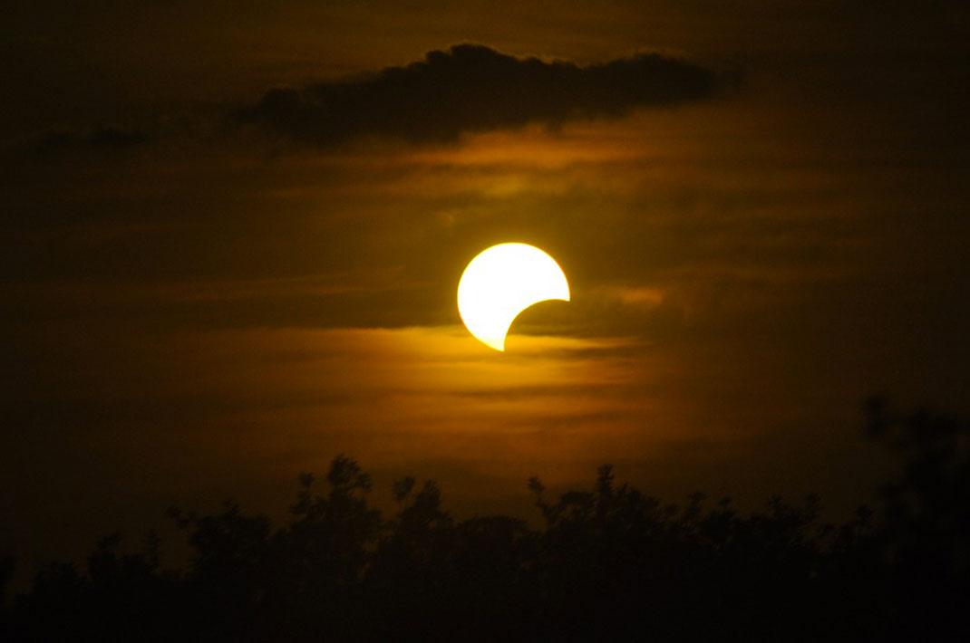 Lune-Ciel
