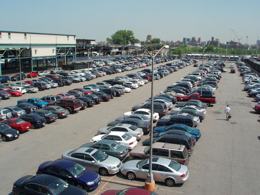 Parking-9