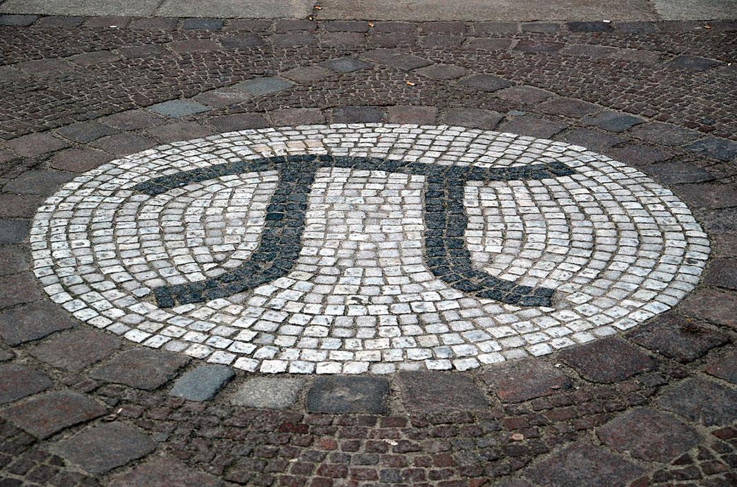 Pi-nombre-Berlin-1