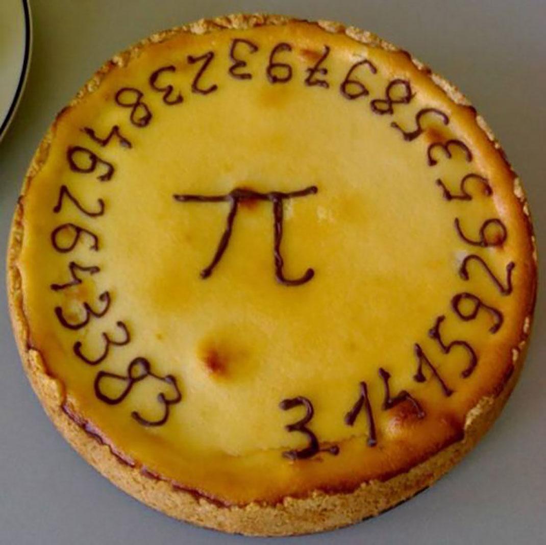 Pi_pie-11